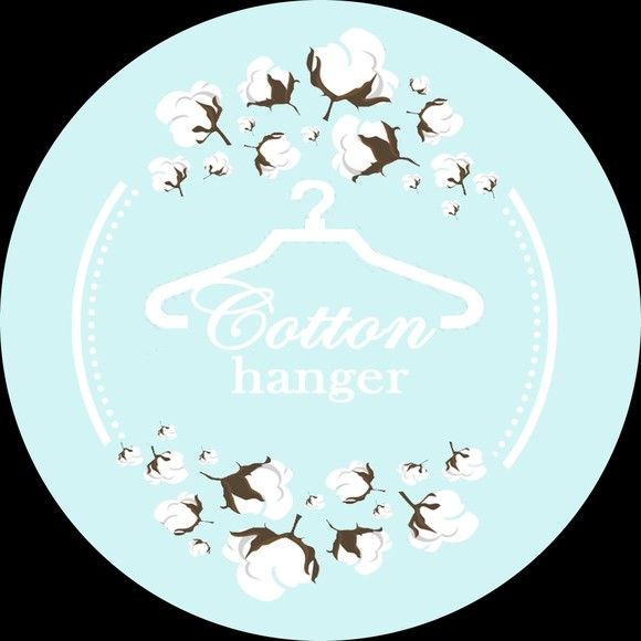 cottonhanger